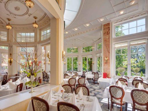 Danubius Spa Hotels
