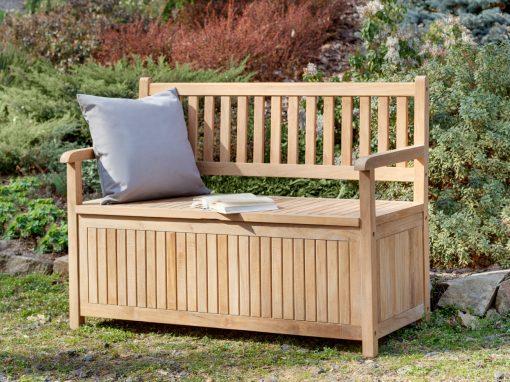Mountfield Outdoor Furniture